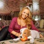 Jack de Mariah Carey