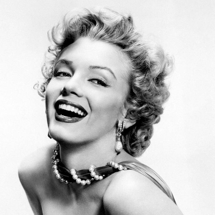 Marilyn-Monroe (1)