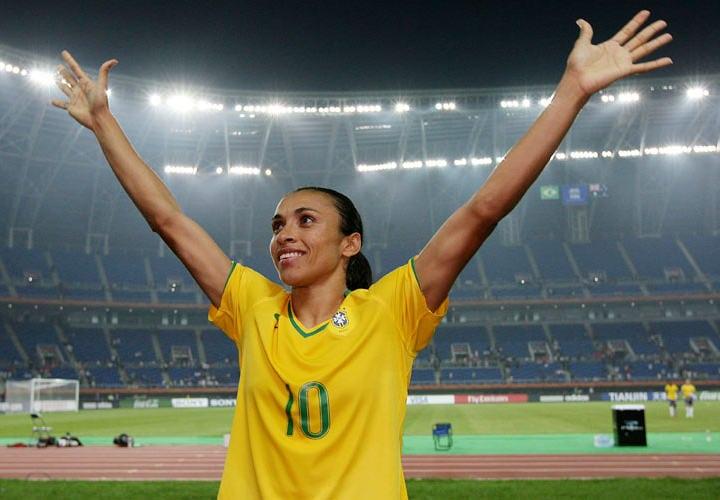 Marta-Vieira-da-Silva