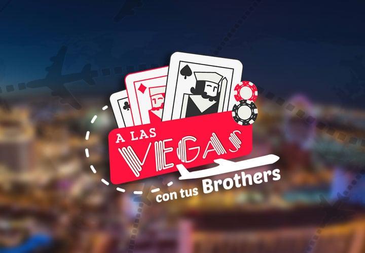 Vegas-PROXIMAMENTE
