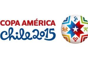 acn_copa_america