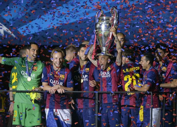 champions-2015-barca