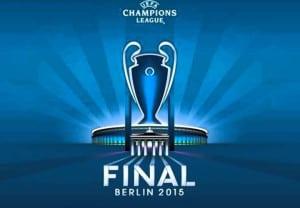 champions.league