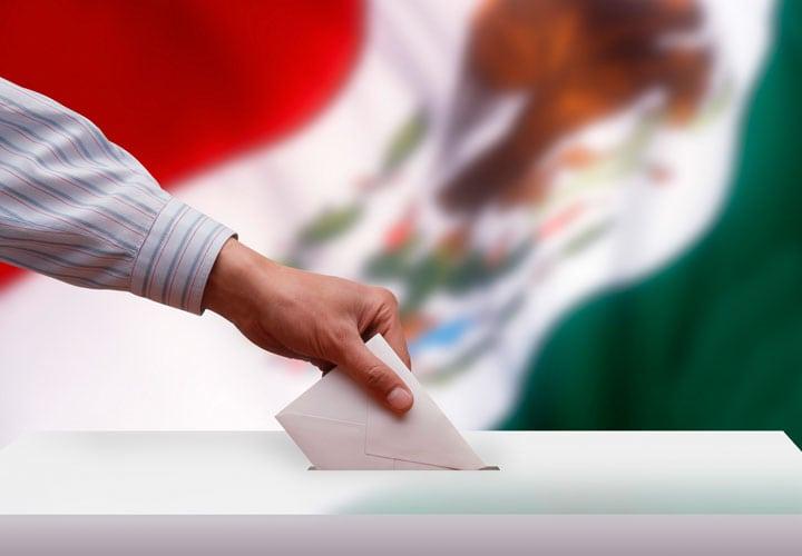datos_raros_de_la_pasada_eleccion
