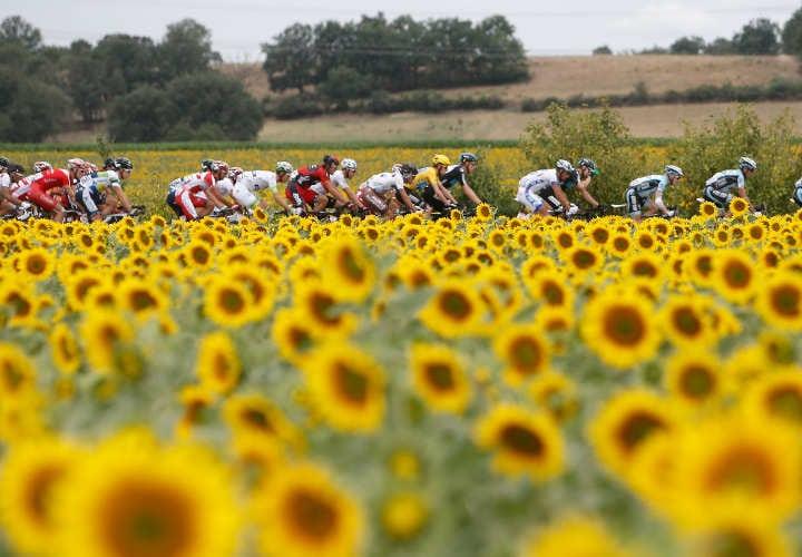 tour-de-france-2013-revised