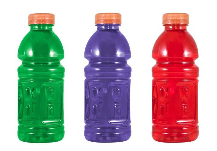 Bebida_energética