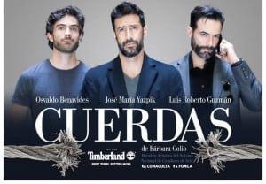Cover_Cuerdas_Timberland