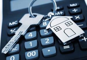 Crédito-hipotecario