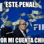 Este_penal_va_por_mi_cuenta