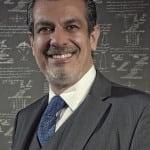 Gerardo Castorena