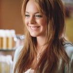Lindsey 06