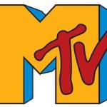 MTV cumple 34 años