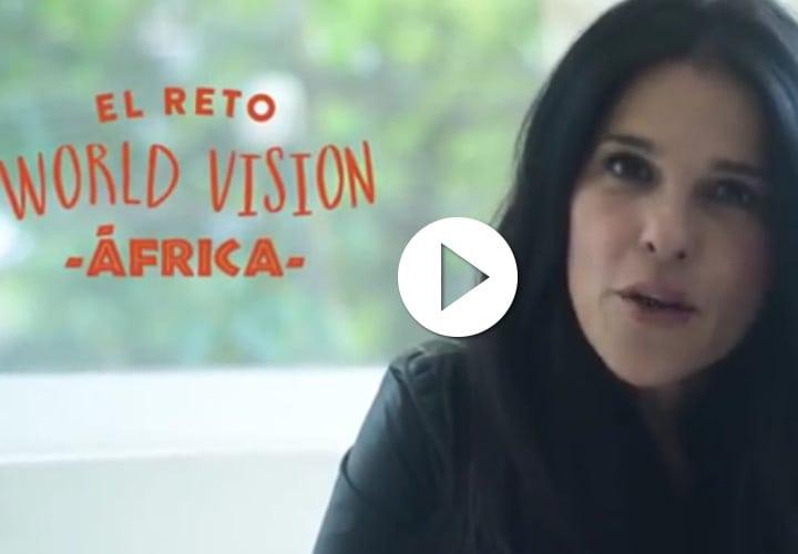 RETO_ÁFRICA