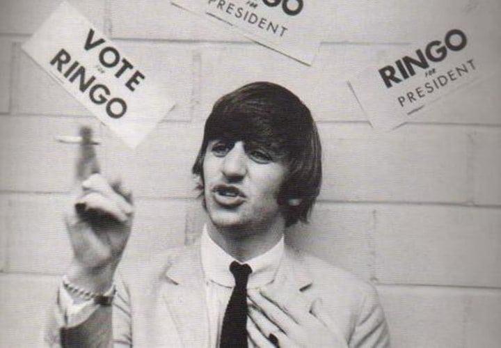 Ringo-for-president