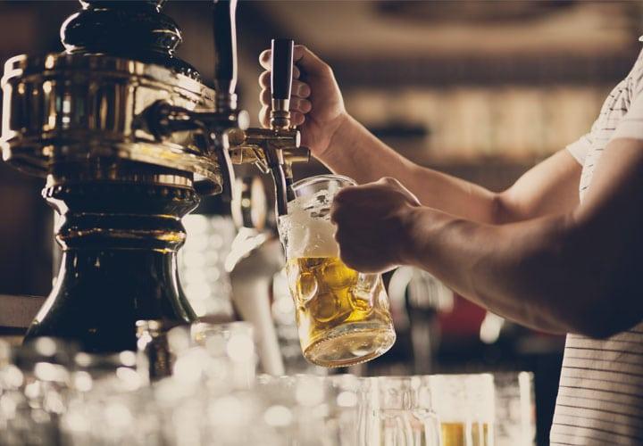 cerveza_saludable