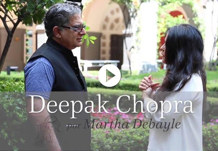 deepak-video
