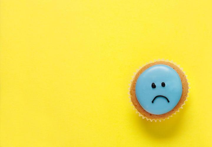 dejar-de-ser-pesimista