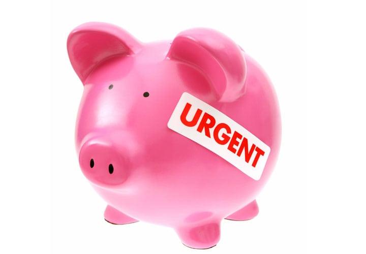 fondo_de_ahorro_para_emergencias