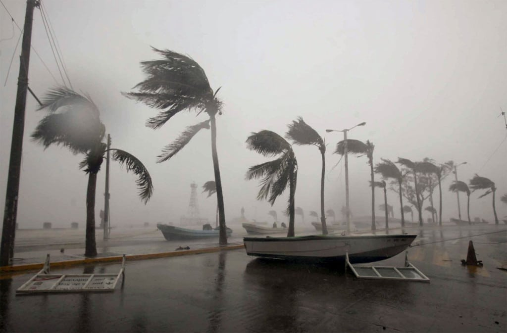 huracan2
