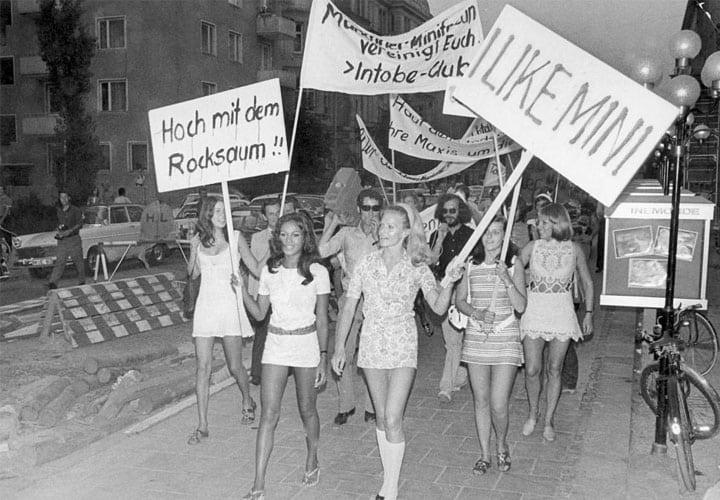 manifestacion-minifalda