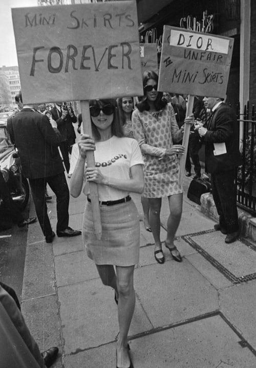 manifestacion-minifalda2