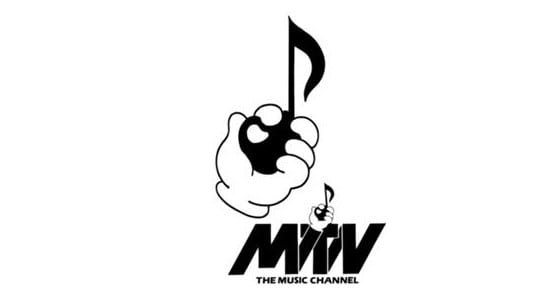 mtv-old