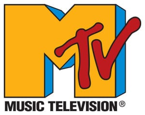mtv_music_television_logo