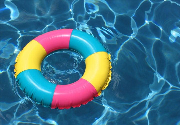 piscina-mas-profunda