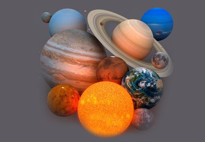planetasenanos