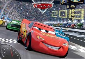 rayo-mcqueen-cars