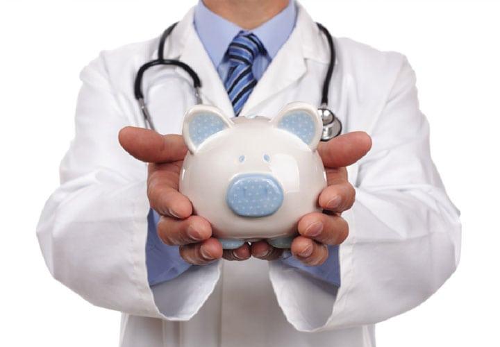 seguros-de-gastos-medicos