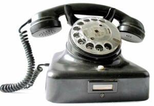 10 datos que no sabias del teléfono
