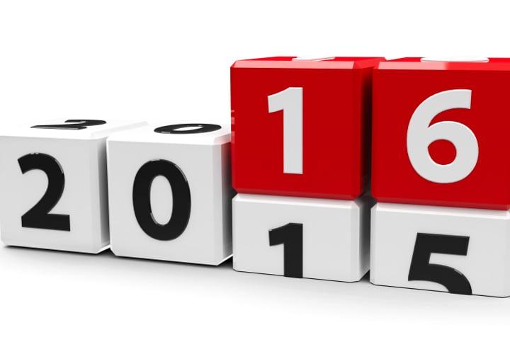 A-cinco-meses-de-acabar-el-año