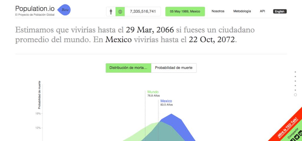 Captura de pantalla 2015-08-18 a las 16.54.36