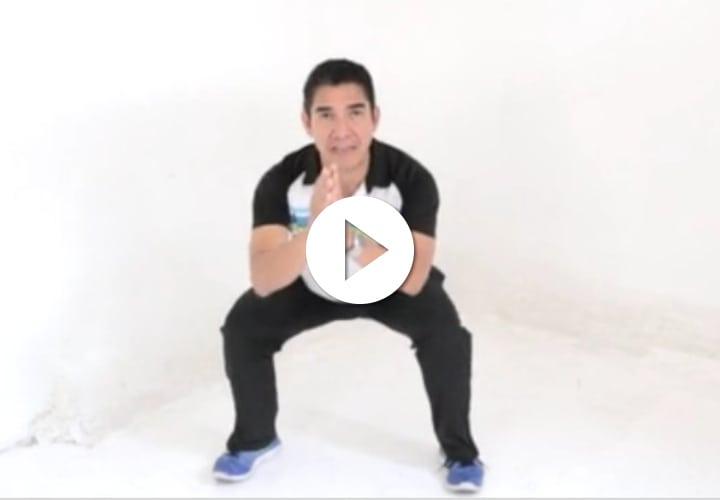 Chalenge-moi-video