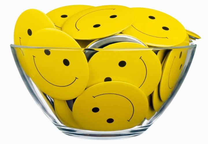 Habilidades-para-ser-feliz