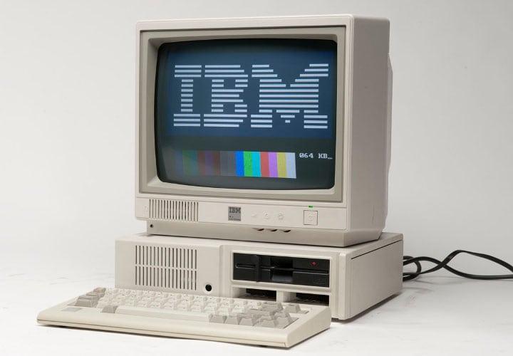 IBM_PC_modelo_8088