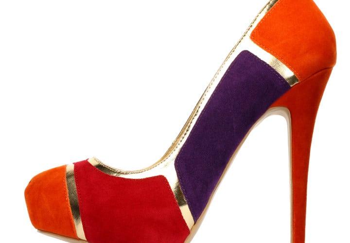 Los-zapatos-que-ellas-aman