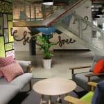 Oficina-Facebook-Sydney-0