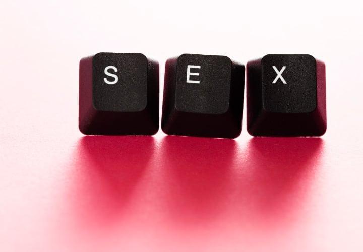 Sexo-en-hombres-maduros