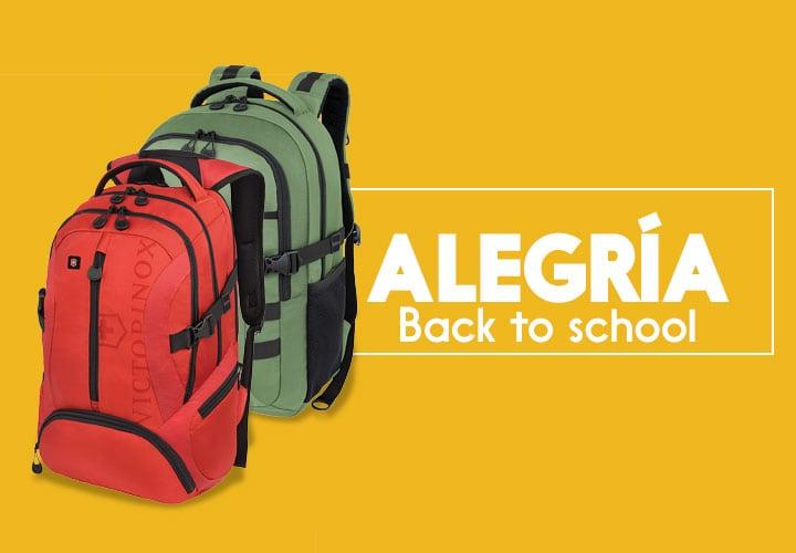 alegria-back.to.school