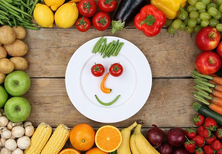 alimentos-de-la-felicidad