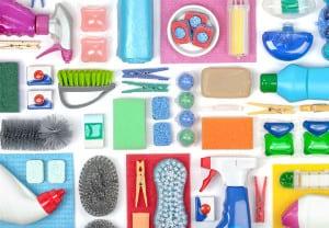 casa-limpia