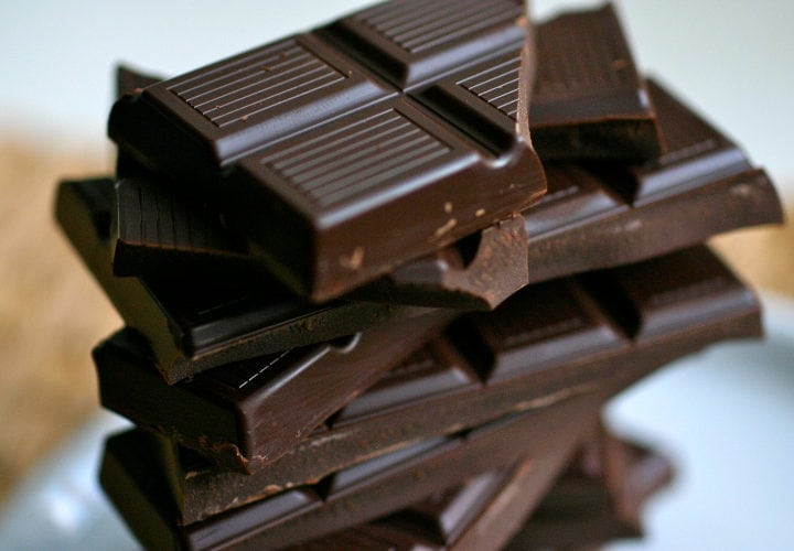 chocolatr