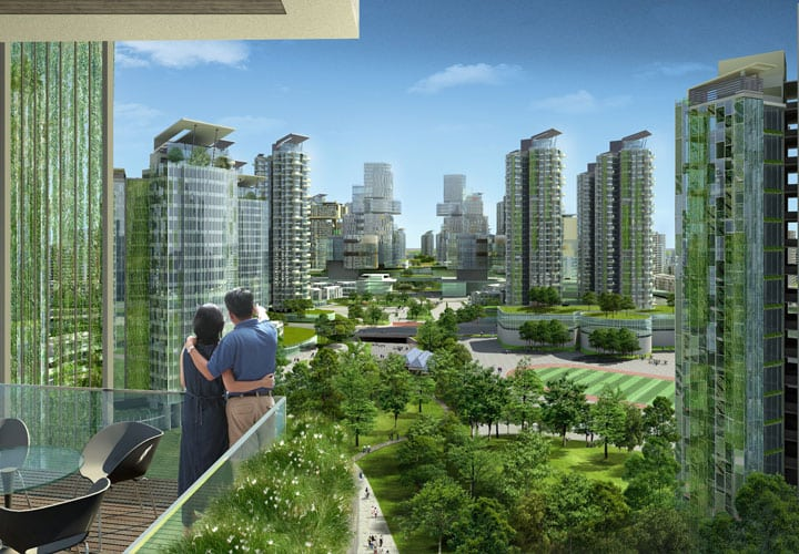 ciudad-ecologica-del-futuro