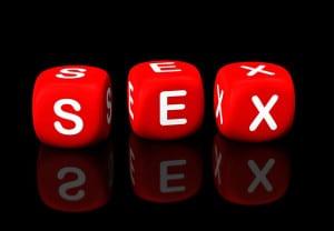 fantasias-sexuales-de-los-mexicanos