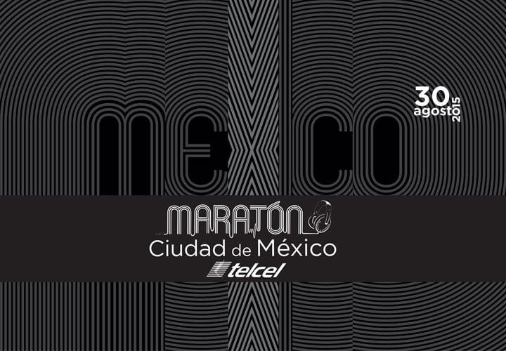 maraton-de-la-ciudad-de-mexico