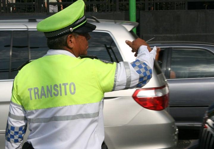 nuevo-reglamento-de-transito-df