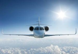 private_jet1