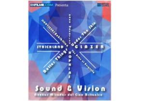 sound_vision_0